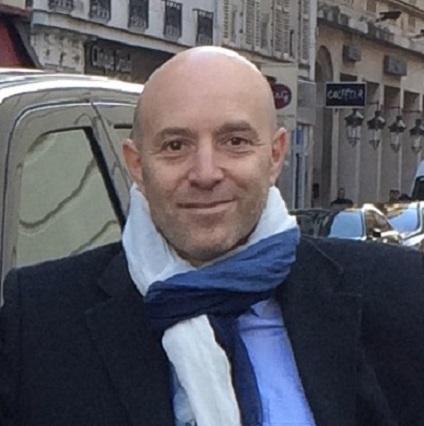 Michael-Haut