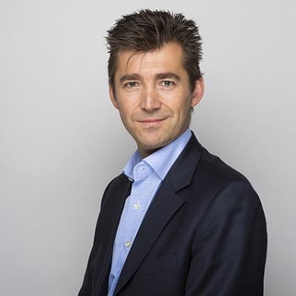 Philippe Benquet