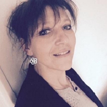 Valérie-Ramirez