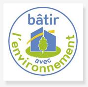 batir environnement