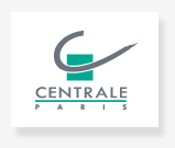 Club Centrale