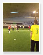 football_en_salle