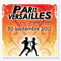 paris_versailles 2012
