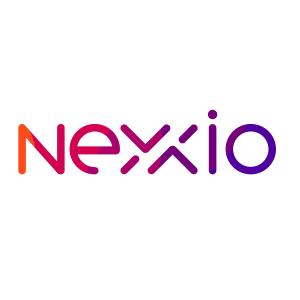 Logo Nexxio
