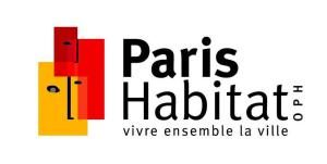 paris-habitat_logo2