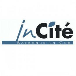 logo Incité