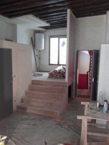 renovation_appartement_paris