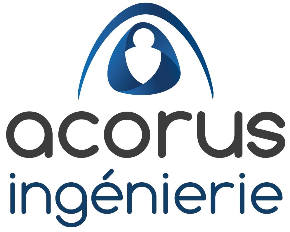 acorus_ingenierie