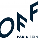 off-paris-seine