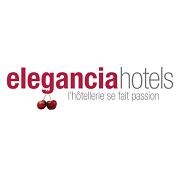 elegancia_hotel
