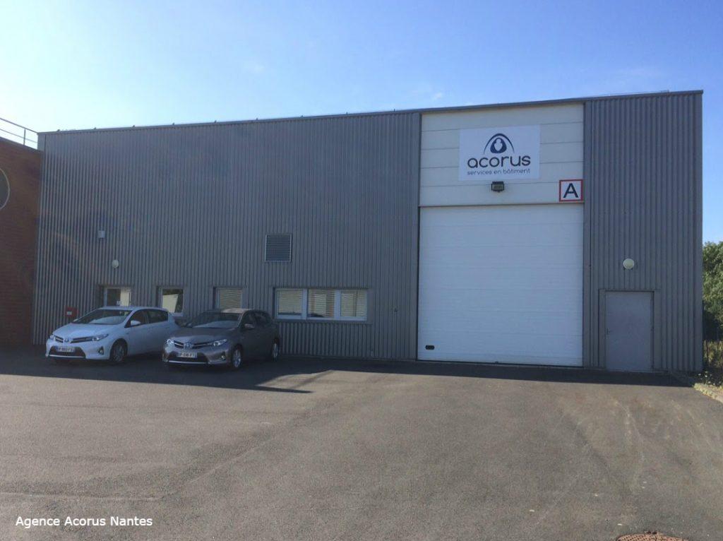 Agence_Nantes