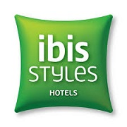 ibis_style