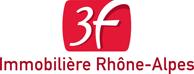 Immobilière 3 Rhône-Alpes