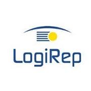 logo_logirep
