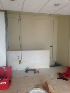 renovation_paris13e