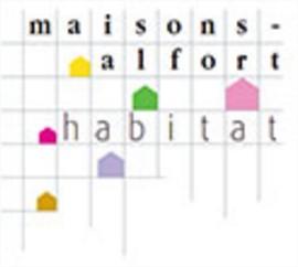 maisons-alfort-habitat