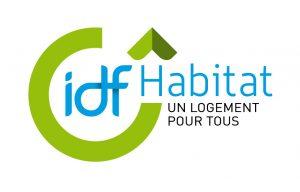 idf_habitat