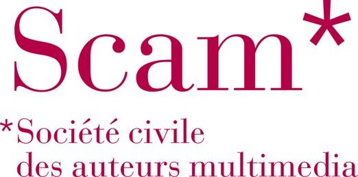 logo-SCAM