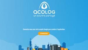 accueil_Acolog