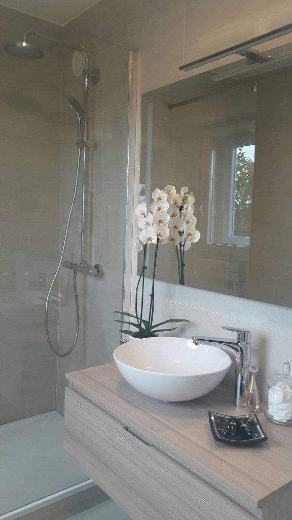 connaissez-vous les normes électriques dans une salle de bain ? - Norme Securite Electrique Salle De Bain
