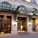 hotel-l-elysee-val-d-europe