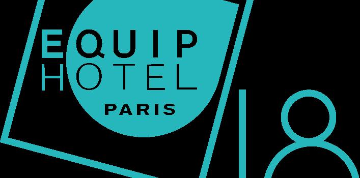 EquipHotel 2018