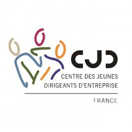 CJD logo carré final