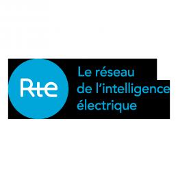 logo RTE 2