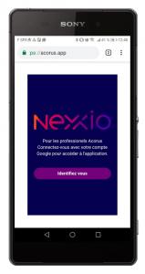 Nexxio