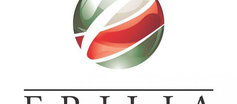erilia logo