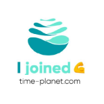TIME FOR THE PLANET