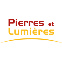 Pierre et Lumières