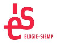 Logo Elogie-Siemp