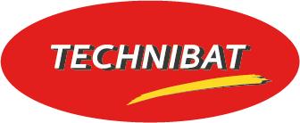 Technibat
