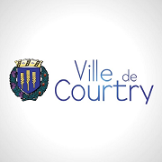 Logo Courtry