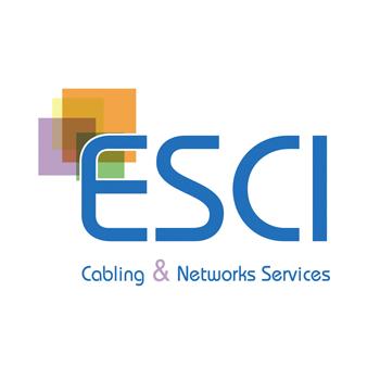 Logo ESCI