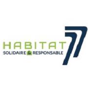 logo Habitat 77