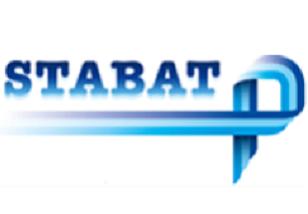 logo StaBat