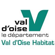 logo Val d'Oise Habitat