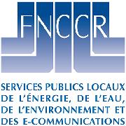 logo FNCCR