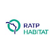 logo Ratp habitat