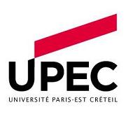 logo Upec