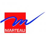 Logo Marteau